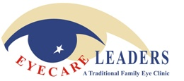 Eyecare Leaders LOGO